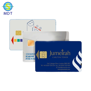Printable embossed number free visa gift card blank wholesale