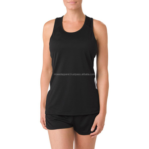 28eb39dbf7c09 Pakistan Black Tank Top