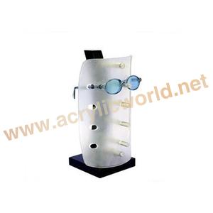 2c57745576 Oakley China