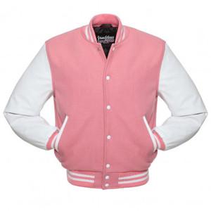 high quality School uniform jacket ,Premium Varsity jacket