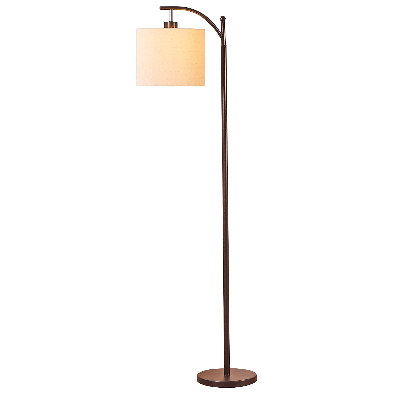 Cheap Bronze Arc Floor Lamp Find Bronze Arc Floor Lamp
