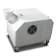 6kg per hour capacity humidifier industrial ultrasonic mist maker CE GS