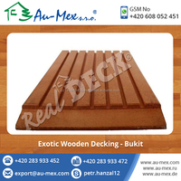 Premium Selling Floor Decking with T&G Profile