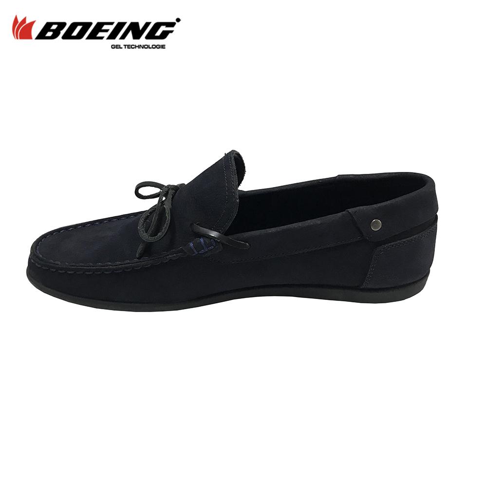 9c86b3ecca5fe البحث عن أفضل شركات تصنيع اسعار الحذاء فى تركيا واسعار الحذاء فى تركيا  لأسواق متحدثي arabic في alibaba.com