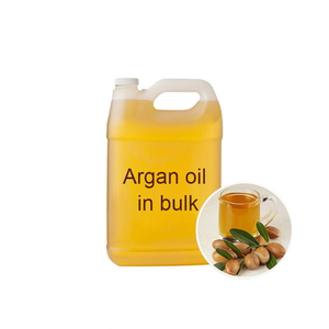Wholesale 100% pure morocco cold pressed organic argan oil bulk