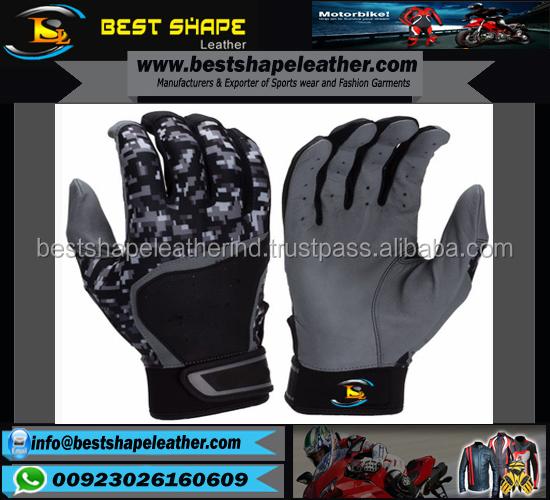 Sublimation Baseball Batting Gloves, Sublimation Baseball Batting Gloves  Suppliers and Manufacturers at Alibaba.com