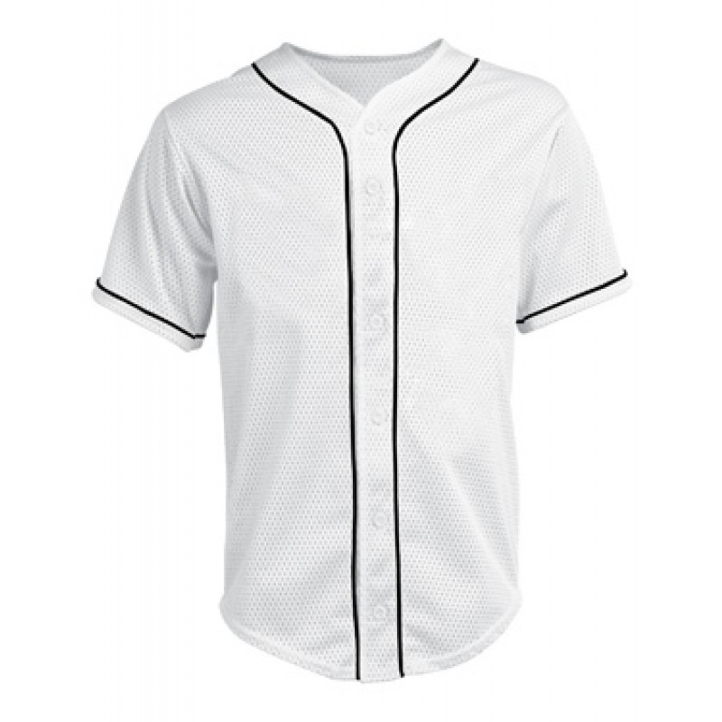 finest selection 8bee3 4db6a Pakistan Striped Baseball Shirts, Pakistan Striped Baseball ...