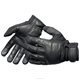 Fresh stock Sap Gloves