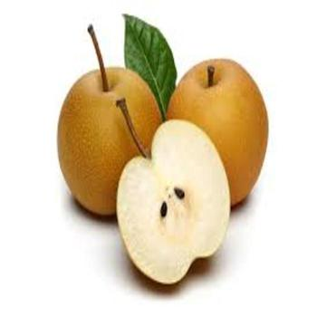 Fresh Asian Pear for sale