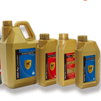 KOREA SYNTHETIC ENGINE OIL for GASOLINE and DIESEL