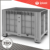FCA price iBox storage box plastic container