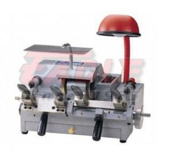 Gladaid Gl 888a Flat Key Cutting Machine Buy Flat Key Cutting
