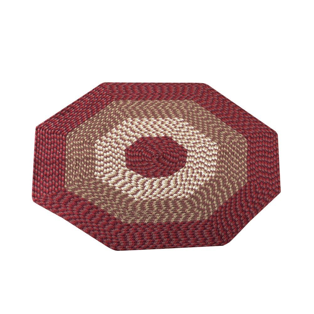 Cheap Octagon Shaped Rugs, Find Octagon Shaped Rugs Deals On ...