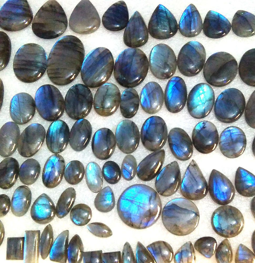 bhuvah wholesale lot blue labradorite price