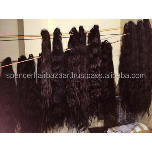 Wholesale 100% Unprocessed Human Hair Bulk Virgin Brazilian Bulk Braiding Hair Extensions Curly Bulk Hair Natural Color