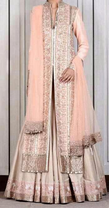 Wedding Designer Pakistani Lehenga Jacket Dress 2017 View Pakistani Wedding Designer Lehenga Jacket Dress 2017 Agm Fashion Product Details From Agm Fashion On Alibaba Com,Wedding Guest Plus Size Evening Dresses South Africa