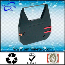 Best Quality Compatible EM200/7020/Olympia Carera Corr Black Typewriter Ribbon