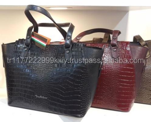 b93e0be726d5c مصادر شركات تصنيع الحقيبة مصنع تركيا اسطنبول والحقيبة مصنع تركيا اسطنبول في  Alibaba.com
