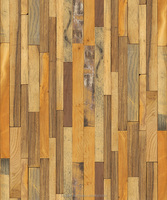 WOOD SHEET PVC self adhesive film /Removable self adhesive vinyl wallpaper