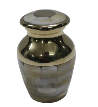 cheap price modern cremations urns