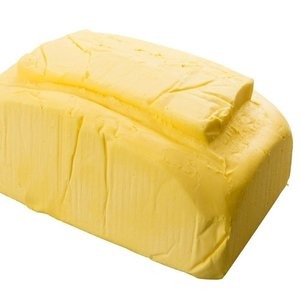 bulk unsalted lactic butter / dairy unsalted butter