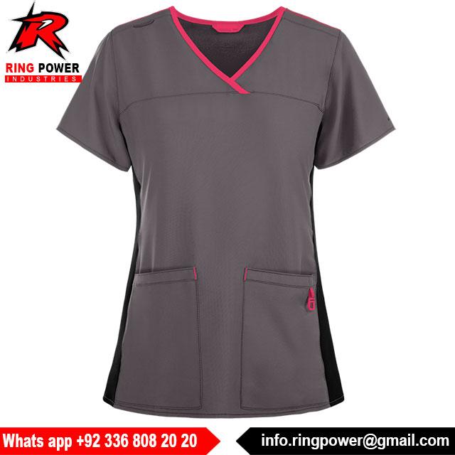 f2ada8a82 مصادر شركات تصنيع الملابس الطبية والملابس الطبية في Alibaba.com
