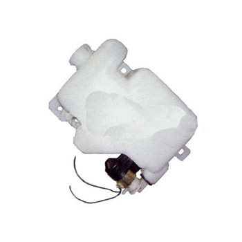 TRUCK AUTO BODY SPARE PARTS CAR WINDSHIELD WASHER TANK 8-94151-070