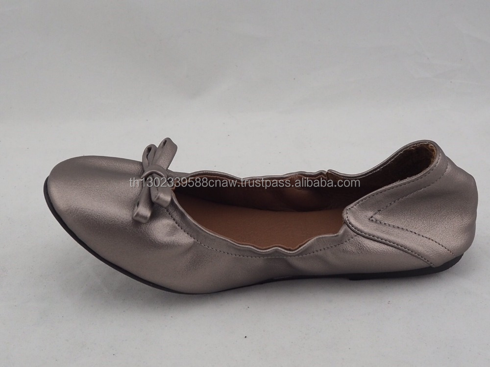 women's shoes shoes made new in Thailand casual The EqAxtwSn
