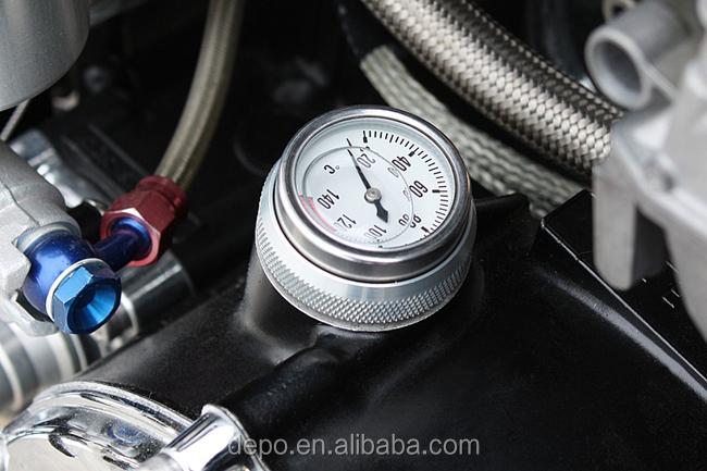 Peugeot 206 Cc 2D 2000-2010 Duraboot Universal Cv Constant Velocity Boot Kit