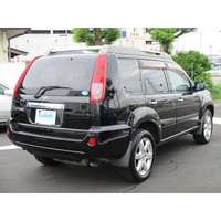Good Price NISSAN Used Tires Car In Japan For Gas