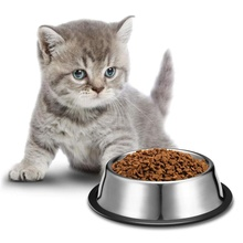 Stainless Steel Pet Feeding 대 한 Small 동물 Products 제조업체들