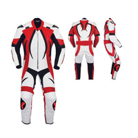 Motorcycle Custom Made Leather Racing Suit/Motorcycle Textile Suit/Custom Motorbike textile suit/