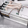 STOCK Litecoin Scrypt miner BITMAIN Antminer L3+ 504M 800watts miner including PSU APW3++,L3+!