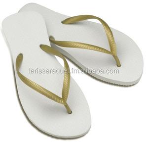 95166d014776 Cariris Flip Flops