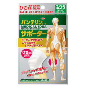 4e5850786 Japan Knee Support