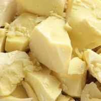 Daily spaa Cocoa Butter, organic and 100 % pure natural butter cocoa butter substitute