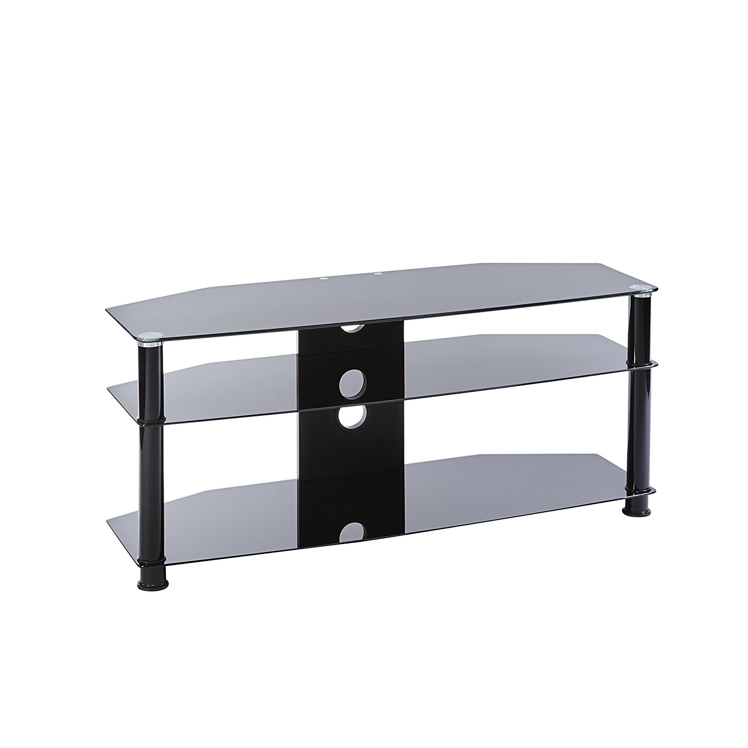 Cheap 55 Inch Corner Tv Stand Find 55 Inch Corner Tv Stand Deals On