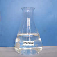 1st Grade Ethanol 95% - Industrial Ethyl Alcohol, Technical Grade