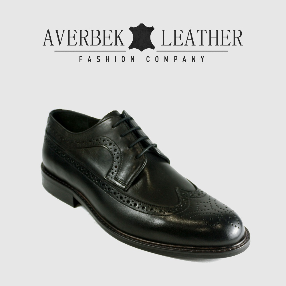 Designer Men Fashion Dress Leather End Supplier Genuine High Shoes Shoes Turkish nnPx8TA