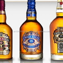 Qualité <span class=keywords><strong>Jack</strong></span> <span class=keywords><strong>Daniels</strong></span>, Black Label, Chivas Regal