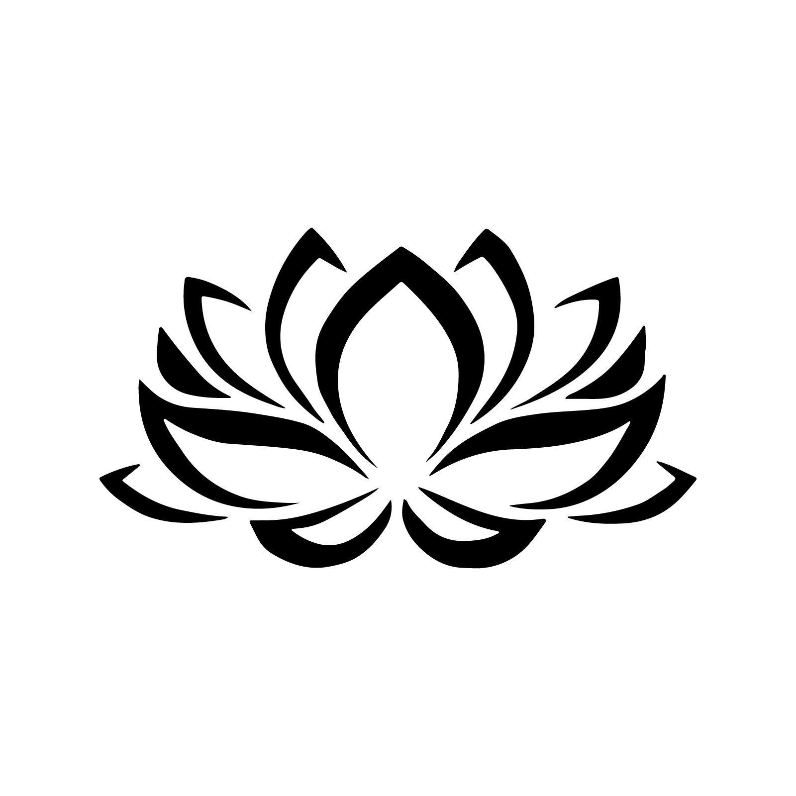 Cheap Flower Stencil Template Find Flower Stencil