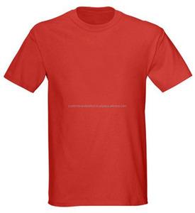 Cheap Fancy Design Bulk T-shirt