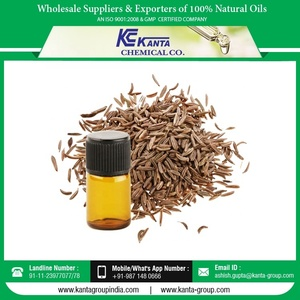 Caraway Oil Price, Wholesale & Suppliers - Alibaba