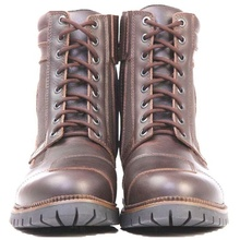 1c507fc791a Pakistan Leather Ankle Boots, Pakistan Leather Ankle Boots ...
