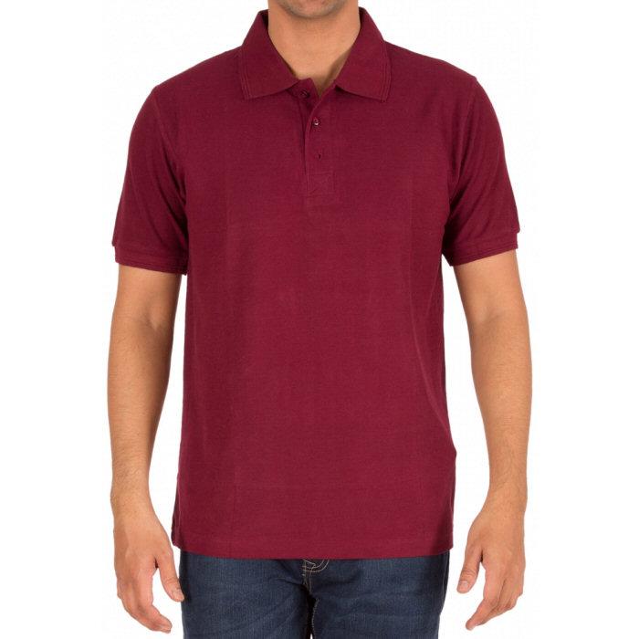7f9aea15 100 Cotton Polo Shirts With Customize Artwork Logo - Buy Polo Shirt ...
