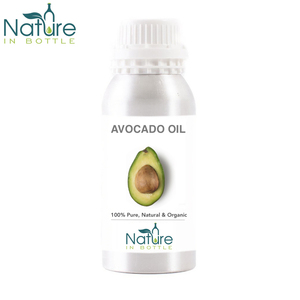 Avocado Fruit Wholesale, Suppliers & Manufacturers - Alibaba