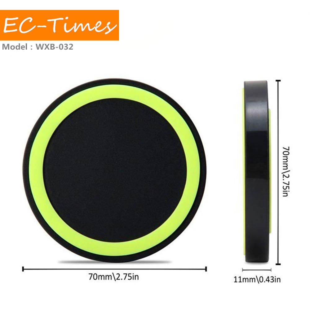 Professional Manufacturer Standing Wireless Charger 2018 New High Quality Qi Wireless Phone Charger