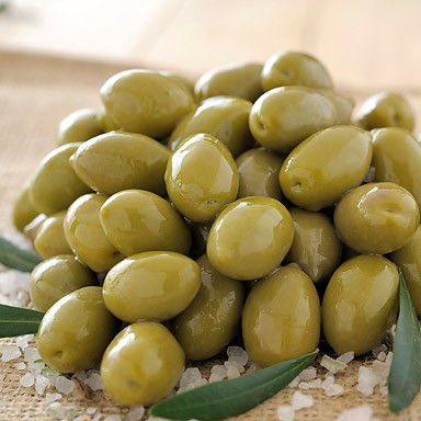 Chalkidiki Olives In Different Sizes - Buy Halkidiki Olives,Green  Olives,Bulk Olives Product on Alibaba.com