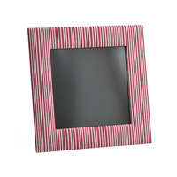 Japanese Washi Paper Picture Frame