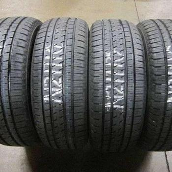 Best price vehicle used tyres car for sale Wholesale Brand new all sizes car tyres